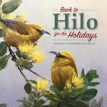 Kuana Torres Kahele /Back to Hilo for the Holidays