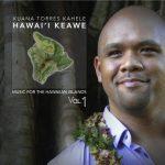 Kuana Torres Kahele / Hawai'i Keawe