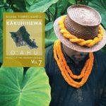 Kuana Torres Kahele /Kakuhihewa O'ahu