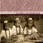 VA / Aloha Na Makana