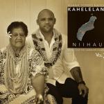 Kuana Torres Kahele / Niihau