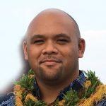 Kuana Torres Kahele Online 'Ohe Kapala Workshop