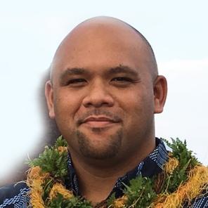 クアナ・トレス・カヘレ オンラインワークショップ 5月「Waikahuli」